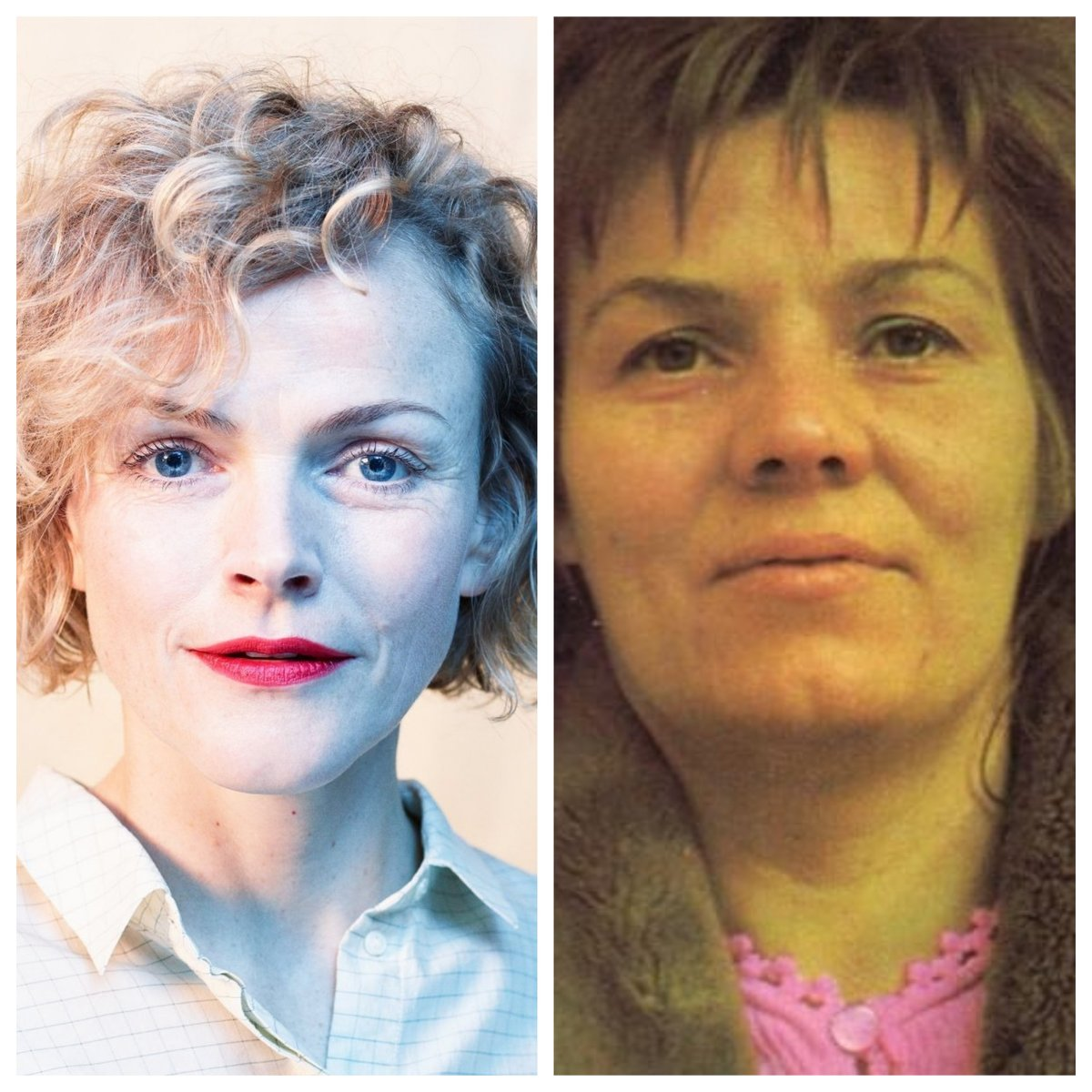 📢Maxine Peake will be reading Night Cleaners Strike by Maggie Gee, online Feb 10th 📢Inspired by the life of May Hobbs who formed the Cleaners Action Group (CAG) in 1971 determined to improve the pay and working conditions of all cleaners 📢Tickets>housmans.com/events/
