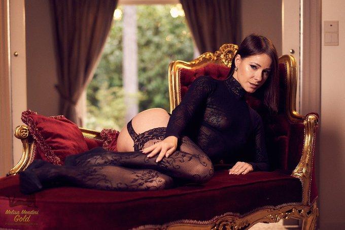 Sexy Monday 😈😈😈   Full set on https://t.co/8EViy8FOHq  @hot__boobsssss @AdultBrazil  @B_more_horny @Bmore_horny