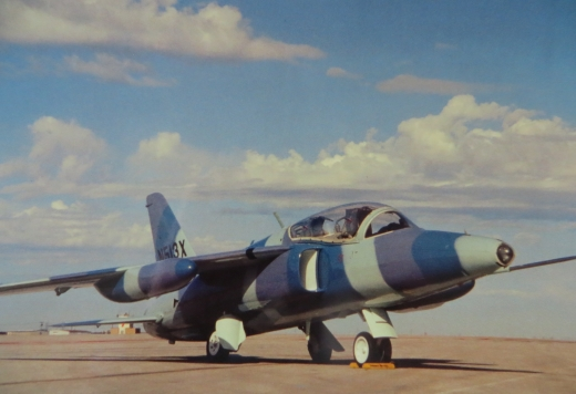 Yesterday our #NAMLockdown21timeline had some #Gnat content & here's another uncredited photo from the #WarbirdsWorldwideNAM collection that's been added to the #NAMarchive – enjoy!! #AVgeek #DiverseAviation #PhotoFodder