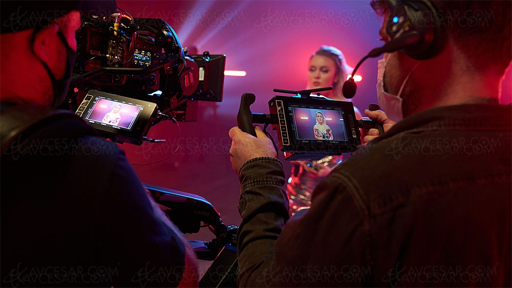 Zara Larsson en concert live Sony 360 RealityAudioà 23h00 ce soir #SonyAudio #Sony #360RealityAudio @youngthug #Sony360RA #SonyCES #CES2021 #ces21 @Deezer @zaralarsson #360RA @acstreamsoft #DeezerHiFi @DeezerFR #360RealityAudio #entertainment #music…