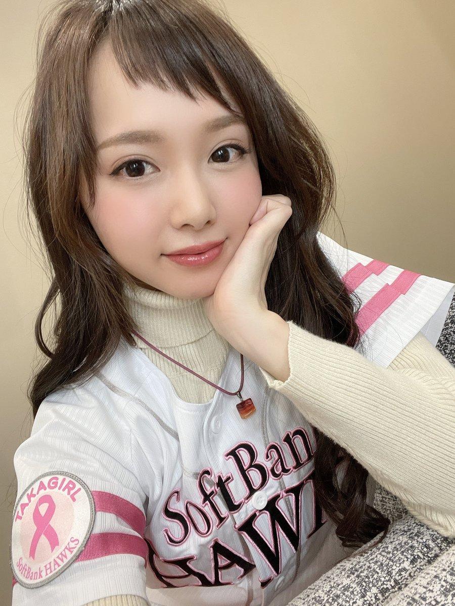 あいか 野崎 トヨオカ地建CMモデルの女性は誰?曲名や歌手についても調査!!