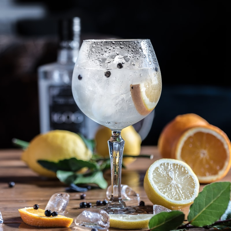 test Twitter Media - For anyone not taking part in Dry January, this month also marks #Ginuary 🍸 Here at jmm PR, we love trying out new gin flavours and combining them with a variety of garnishes such as oranges, cucumber or mint! What's your favourite gin combo? Let us know in the comments below ⬇️ https://t.co/WwEupaLuY6