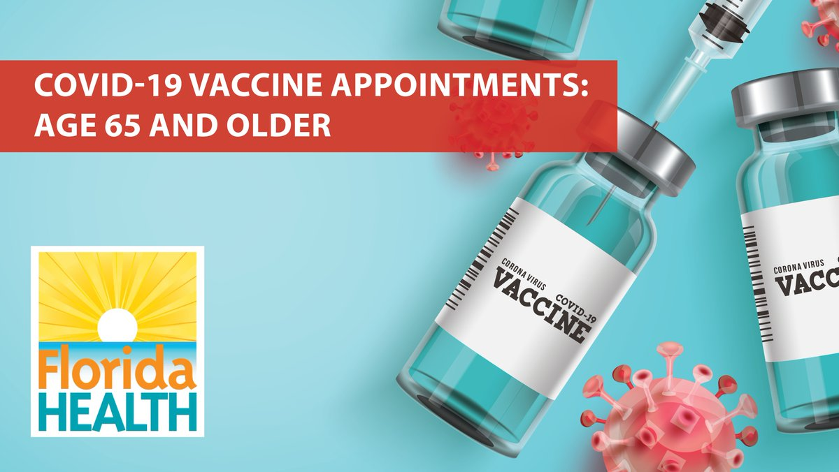 In an effort to get vaccinations to our most vulnerable, Coral Springs is the first municipality to open its first COVID-19 vaccination site in partnership with FDOH.  Read more for details:
