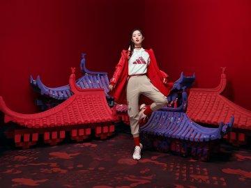 โฆษณา Adidas  ErcaWH9VoAEqvoH?format=jpg&name=360x360