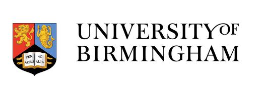 We are currently advertising multiple vacancies @unibirmingham including Head of School of History and Cultures, Senior Lecturer in Leadership, Research Fellows & Programme &Communications Officer. Find your next role here: bit.ly/34mBRcq #newjob #jobsearch
