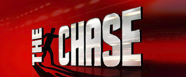#ITVStudios' #1 quiz show #TheChase launched in the US on @ABCNetwork and immediately attracted audiences attention, with more than 6.2 million viewers.  Find out more: https://t.co/rkN1oKlZjm https://t.co/C45qWCXbGD