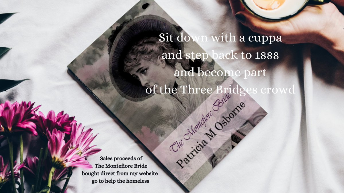 #Coffeebreakreads #Victorian #shortstory  told in #prosepoetry bound in a beautiful #pamphlet published by @hedgehogpoetry   Proceeds from signed copies & pdfs via my website to @CrawleyOpenHse -help the #Homeless     #IARTG  @CHINDIAuthors  #NewRelease