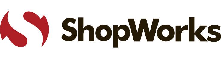 ShopWorks is Goudpartner van #drupalnl en maakt daarmee evenementen zoals @Drupaljam en de @splashawards mogelijk. Ook partner worden?   #drupal #drupaljam #splashawards #partner #goud#bedankt #promote