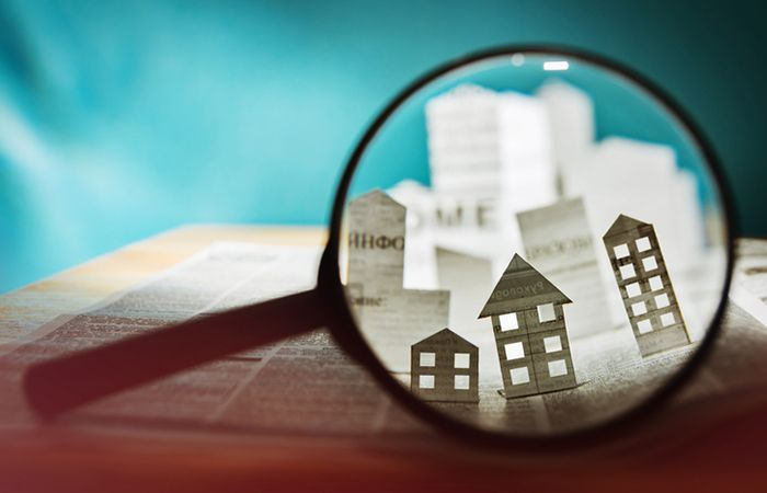 UK house price grew 6 per cent on a yearly basis in December 2020, shows new data mortgagestrategy.co.uk/news/house-pri… #mortgage #mortgages #homebuyer #homebuyng