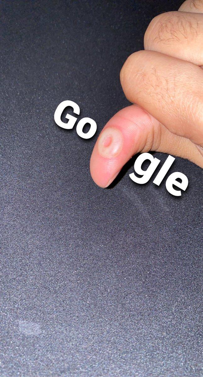 #DoodleForGoogle