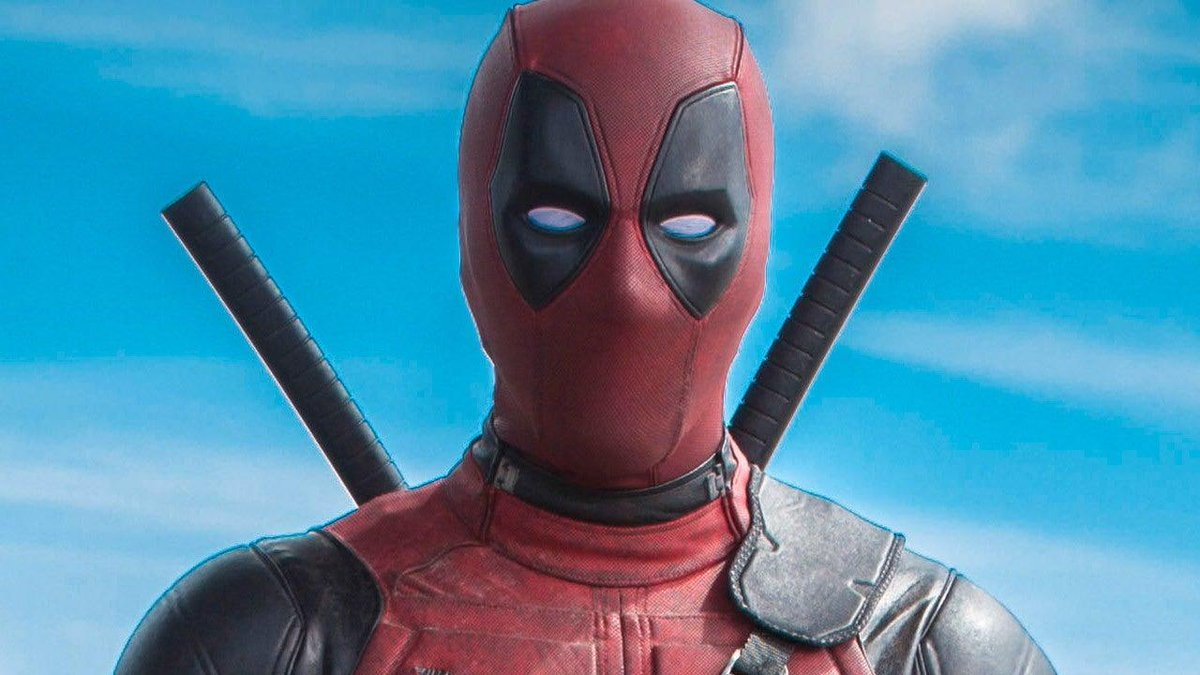 Deadpool 3 will join the MCU as an R-rated movie, according to Marvel Studios president Kevin Feige.