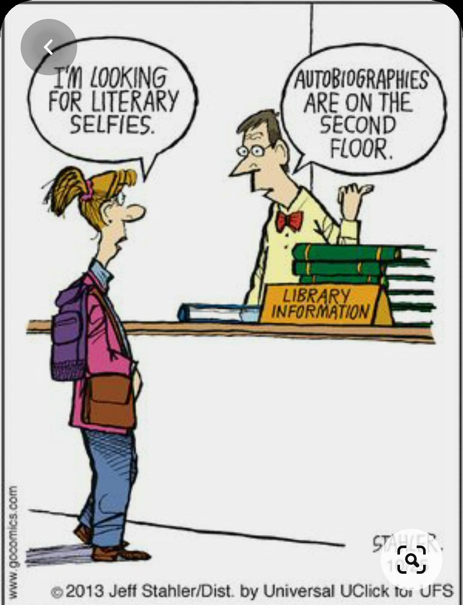 """Sometimes you need to """"re-brand"""" in order to reach a new segment of your audience 😉  #amwriting #writing #writerslife #WritingCommunity #booklover #bookaddict #bookaholic #bookish #booknerd #bookworms #Reading #ReadingIsFundamental #readingforpleasure #books #readingcommunity https://t.co/EXO7rNopkJ"""