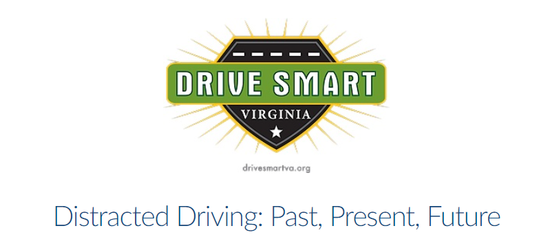 Tomorrow we host @RayLaHood and Stephanie Hancock from @NHTSAgov for a discussion about distracted driving. Thanks to sponsor @GEICO...it's free to attend! Register for the webinar here: