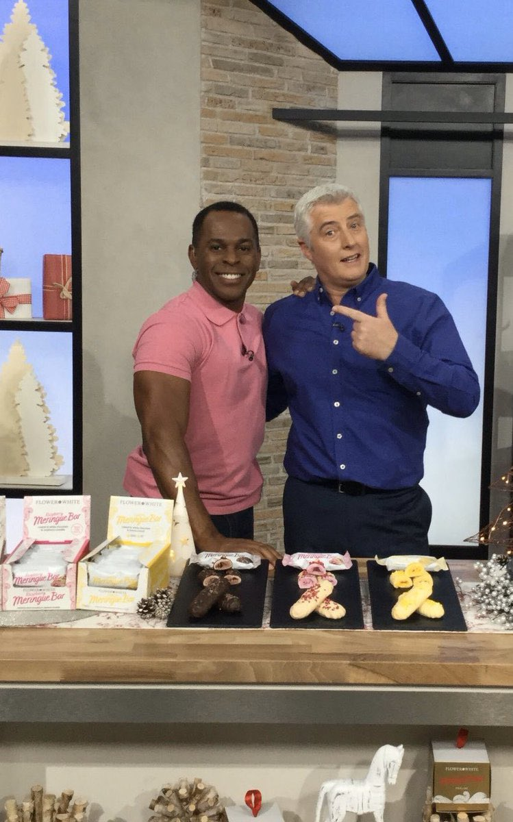 test Twitter Media - In preparation for tomorrow's andi peters food fest our resident 7 year old pie taster has been drawing the duo as we can't see them in the studio! What do you think @andipeters @dalefranklintv #qvc https://t.co/Lu18k9IgRG