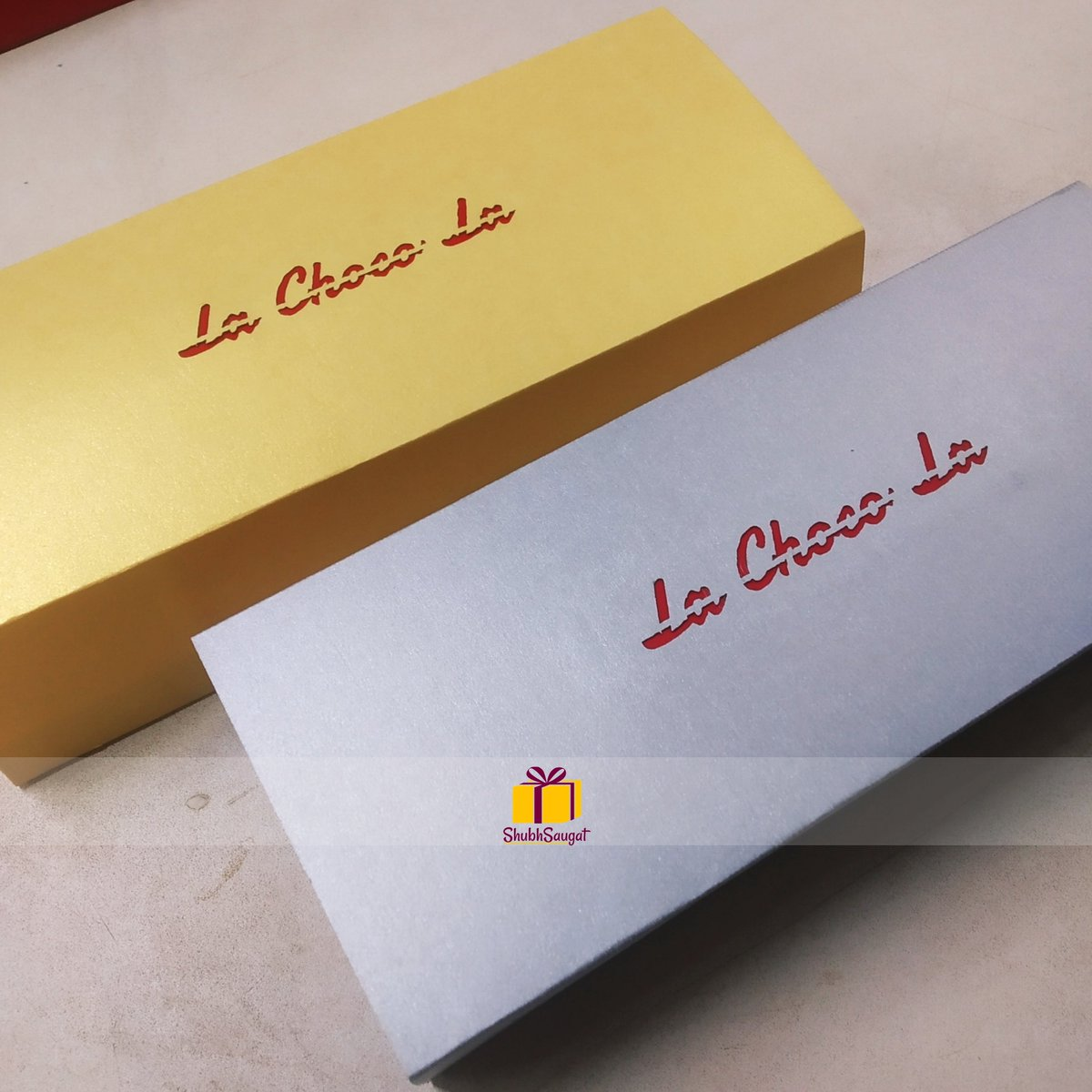 Wrap 🎁your handmade🌟 chocolates in this cute coloured paper box & tied 🎀in love💖. Available at   #chocolatebox #packaging🎁🎀 #photooftheday #picsart #memorablewedding #memes #handmadesoaps #happydiwali #hamper #festivevibes #fashionstyle