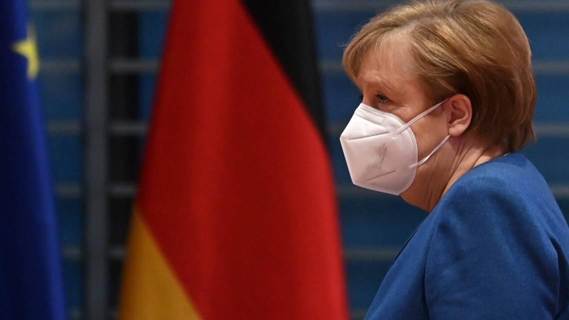 Merkel Foto,Merkel Twitter Trends - Top Tweets