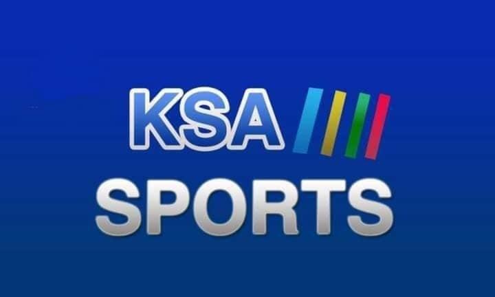 قناة KSASports تحصل حقوق مباراة