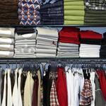 Image for the Tweet beginning: #Retail : Les ventes de
