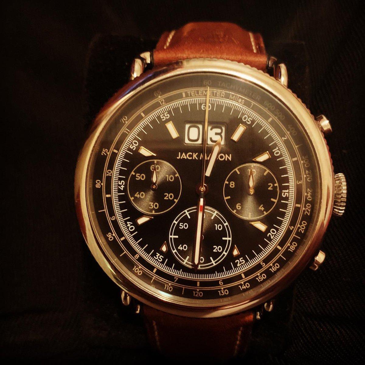 #myjackmason #jackmason #jackmasonbrand #wristgame #wristwatch #watchphotography #watch #watches #watchoftheday #wristbangboom #watchbangboom #menswatch #horology #watchlover #watchcommunity #wristshot #wristcheck #texaswatch #watchnerd #dailywatch #microbrandwatch #Aviationwatch