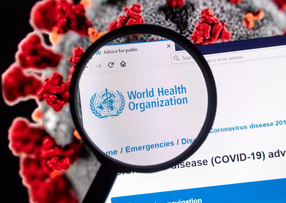 Behënnert China d'Experten vun der Weltgesondheetsorganisatioun an hirer Recherche no den Urspréng vum Corona Virus?  Den Deputéierte @GustyGraas huet bei den zoustännege Ministere nogefrot 👉 https://t.co/9sipJpxOM7 https://t.co/3ALuPI0kre