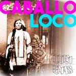 Image for the Tweet beginning: Caballo Loco y la batalla