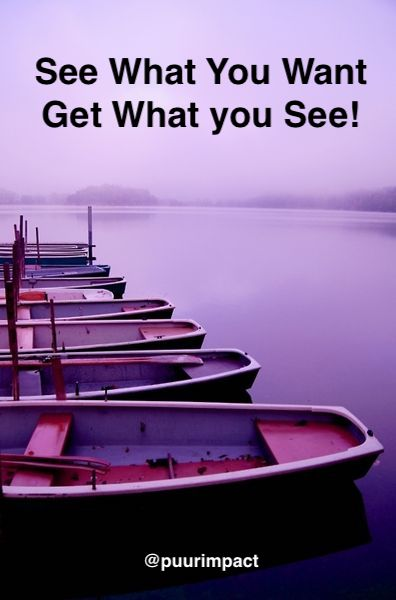 Success Principle of the Day, #11 of 64  See What you Want, Get What you See! #mondaythoughts  #MondayMotivation  #successquotes  @momsfocus  @king6ley @DarkoSzente    🧐😳😇