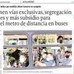 Image for the Tweet beginning: Para incentivar una movilidad segura