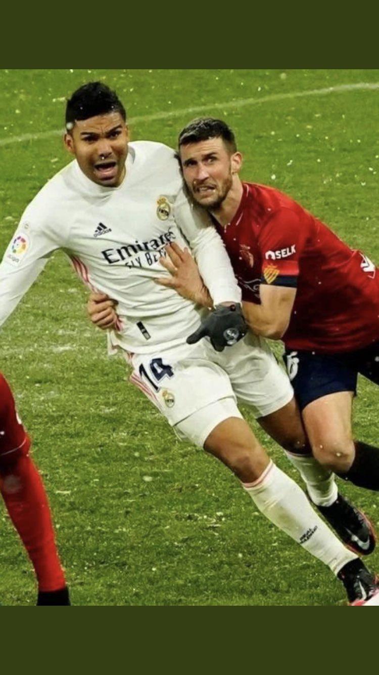 Osasuna-Real Madrid - Página 2 ErdpmzAXcAI34cs?format=jpg&name=large