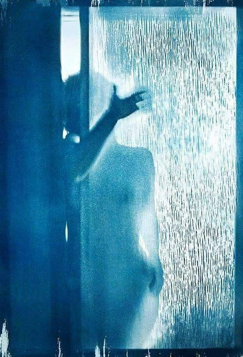 #azul  #lluvia   #intensidad  #sfm  #hadleysarah