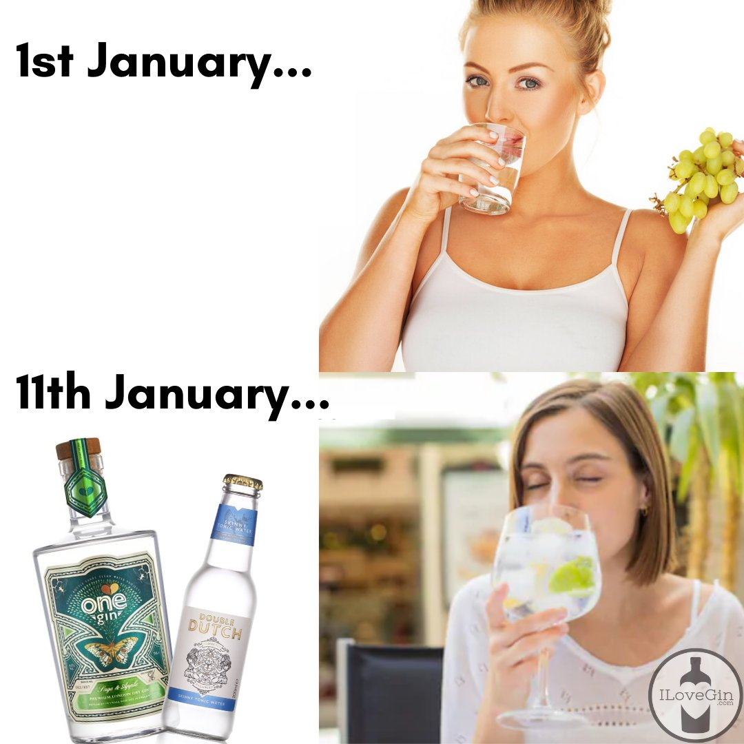 Who else can relate to this today?! 🙋♀️🍸🙈 @TheSpiritOfOne  @DoubleDutchMix https://t.co/ULPRPBvdPX