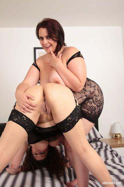 Another movie clip sold via #Adultwork.com! https://t.co/qFJGSMzMA9 while gilly arse is up sarah rubs