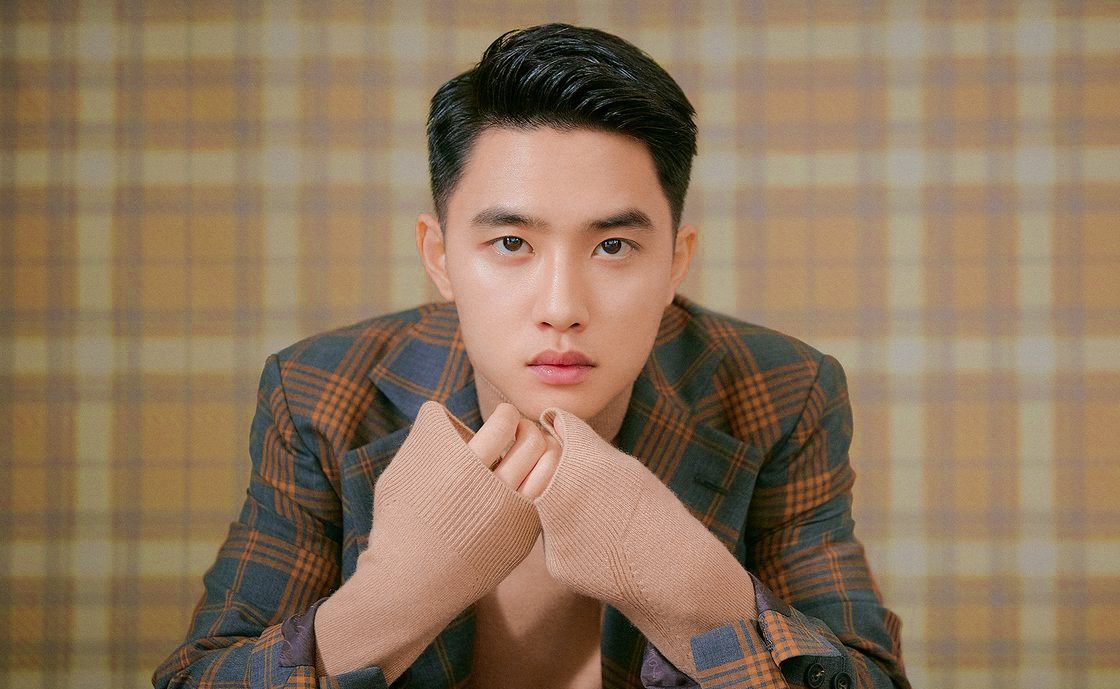 🎁HAPPY BIRTHDAY DO KYUNGSOO 💕 EXO🎈  Wish you a happy birthday and hope your carers will smooth forever 💕🎀🎂🎁 Thankyou for cheering us 🍰  #DYODAY2021 #OurPrideKyungsooDay #해피됴데이 #경수야_생일축하해  #디오 #도경수 #DohKyungsoo #DO #EXO #엑소 #weareoneEXO