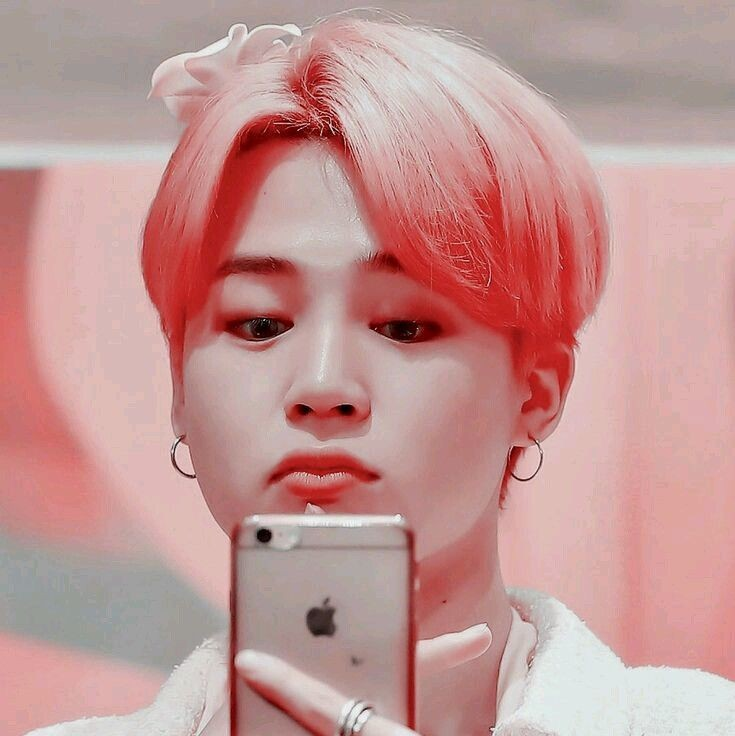 Replying to @Jungkook0t7: ♡ℍ𝕚𝕝𝕠 𝕕𝕖 𝕛𝕚𝕞𝕚𝕟 𝕕𝕒𝕪 ♡