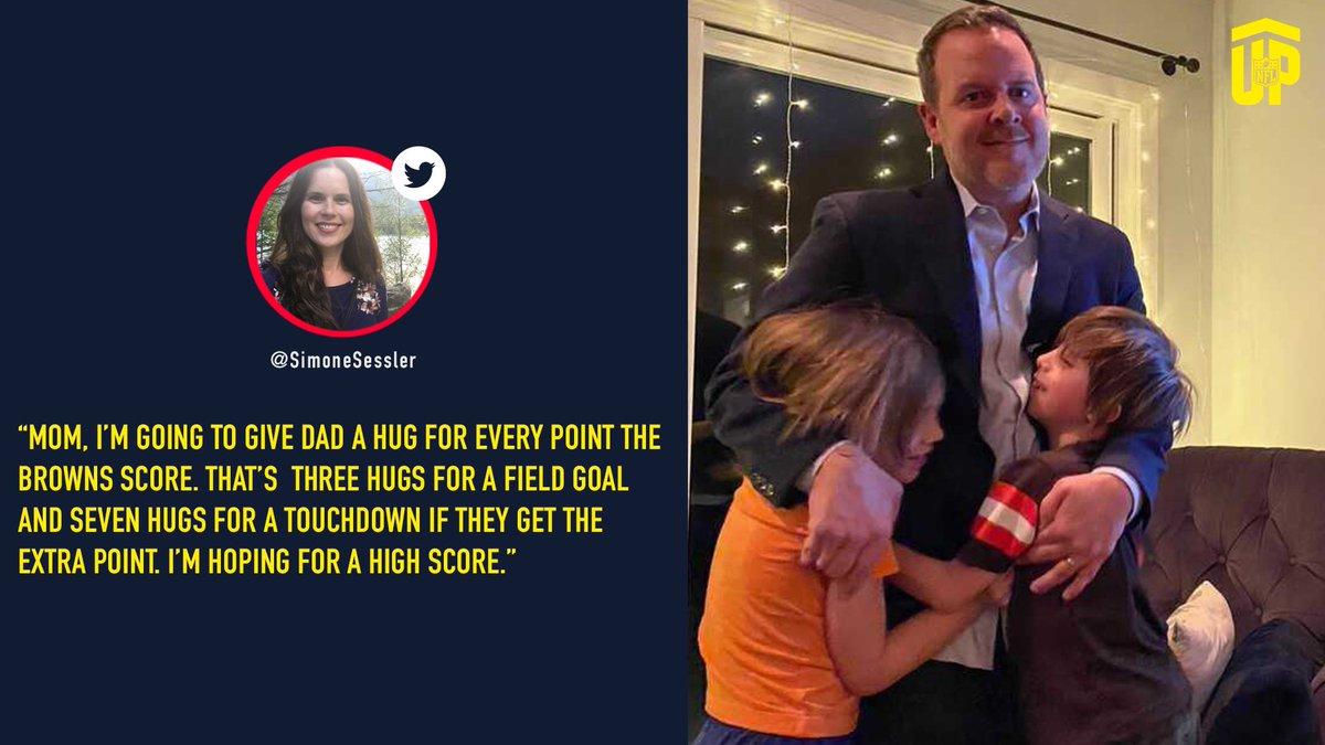 Make that 48 hugs for dad!   @MarcSessler @SimoneSessler