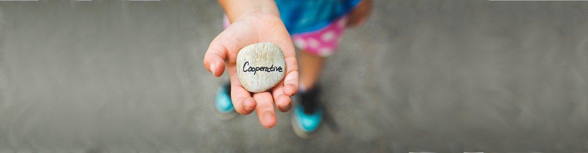 Estraperlo es una cooperativa Integral para construir un nuevo mundo en decrecimiento, recuperar valores y saberes de lo común en #Fuentealbilla.