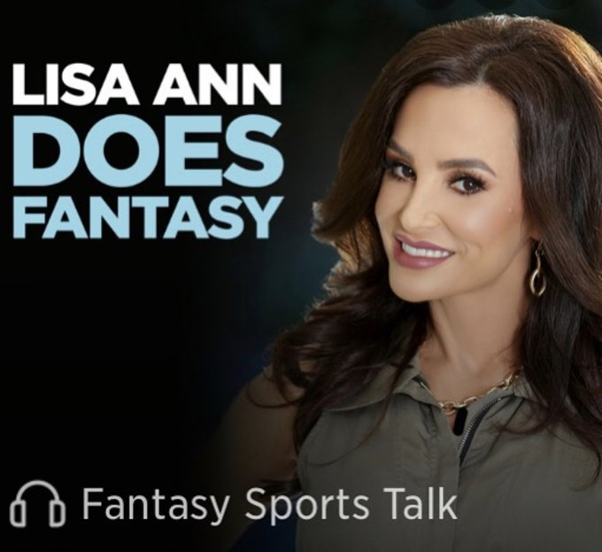 Tonight 10p-12a et @SiriusXMFantasy Me & @AdamRonis talking all things fantasy sports, DFS & sports betting