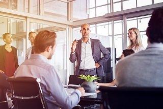 ¿Quieres desplegar tu #liderazgo y #empowerment para alcanzar la excelencia y prepararte para lo que está por llegar? ¡Este taller es para ti!  📅 Jueves, 21 de enero  📍 Campus Ibercaja (Zaragoza) 📲 https://t.co/gHD695c9wo https://t.co/2rgvwIWFfb