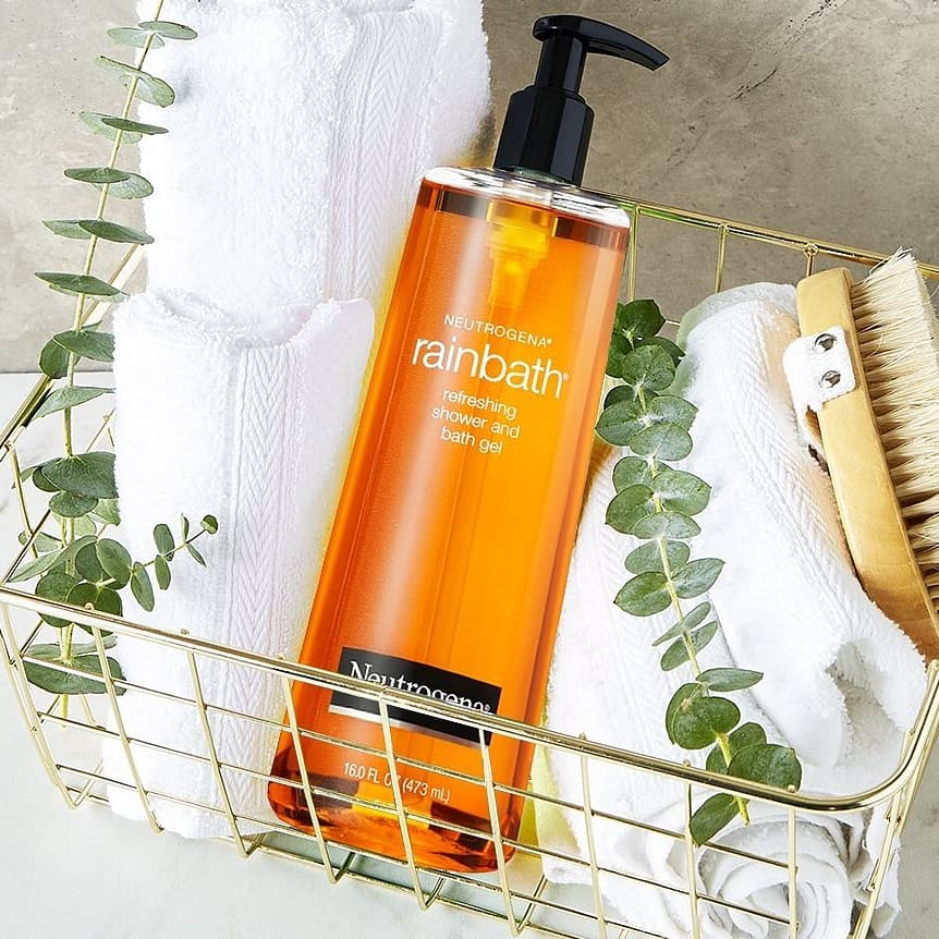Monday Blues beating calls for Head-to-toe cleansing with products form @Neutrogena @biotique_world @niveaindia   Shop now :   #AmazonBeauty #amazonbeautyexpert #Beauty #Neutrogena #Biotique #Nivea #Skincare #Haircare #Cleansers #Destress