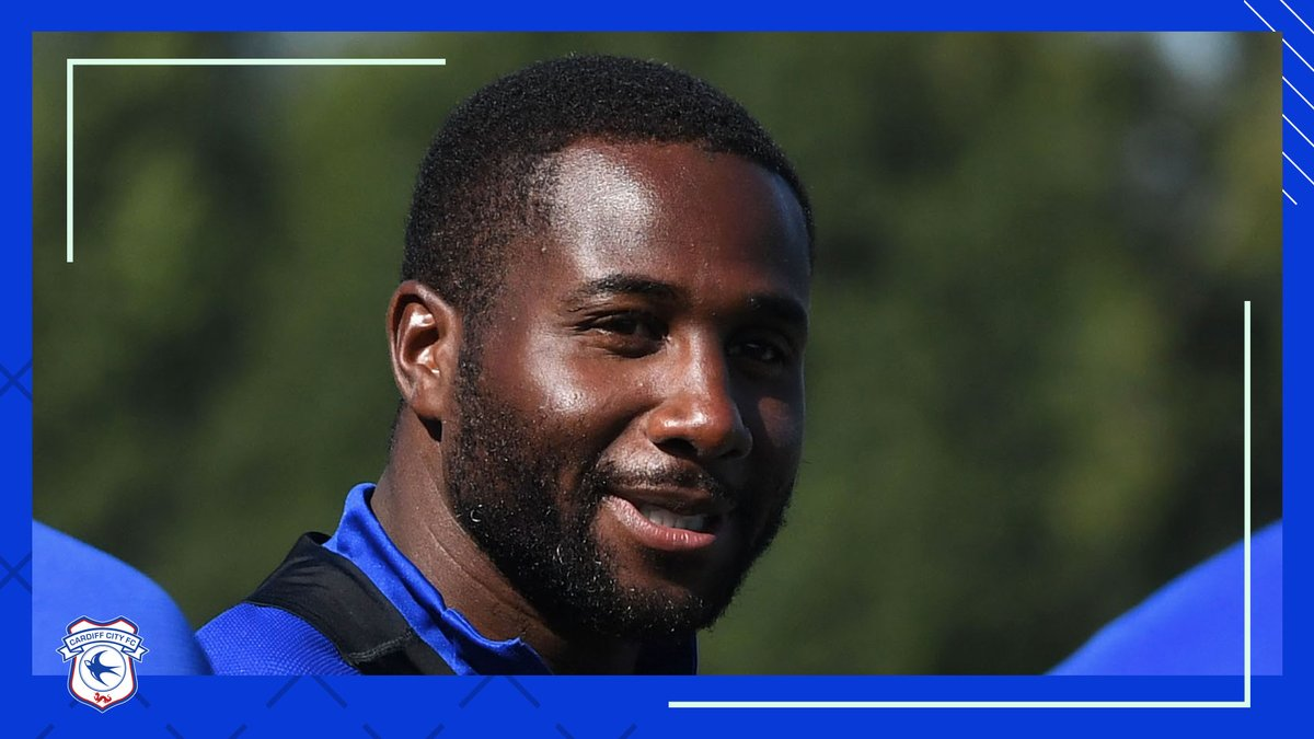 We are saddened to inform supporters that Sol Bamba has been diagnosed with Non-Hodgkin lymphoma.  With the close support of the Club's medical team, Sol has immediately started a course of chemotherapy treatment.  ➡️   We are all with you, Sol. 💙