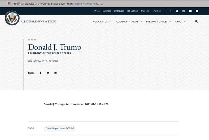 2020 US Election Thread - Page 11 Eree2CNXIAU3qCJ?format=jpg&name=small