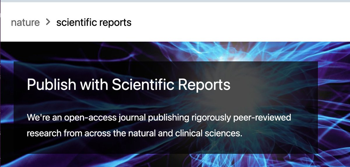 @blaiseaguera @mmitchell_ai And meanwhile, who the hell is reviewing for @nature ? rigorously peer-reviewed can hardly describe this dumpster fire.
