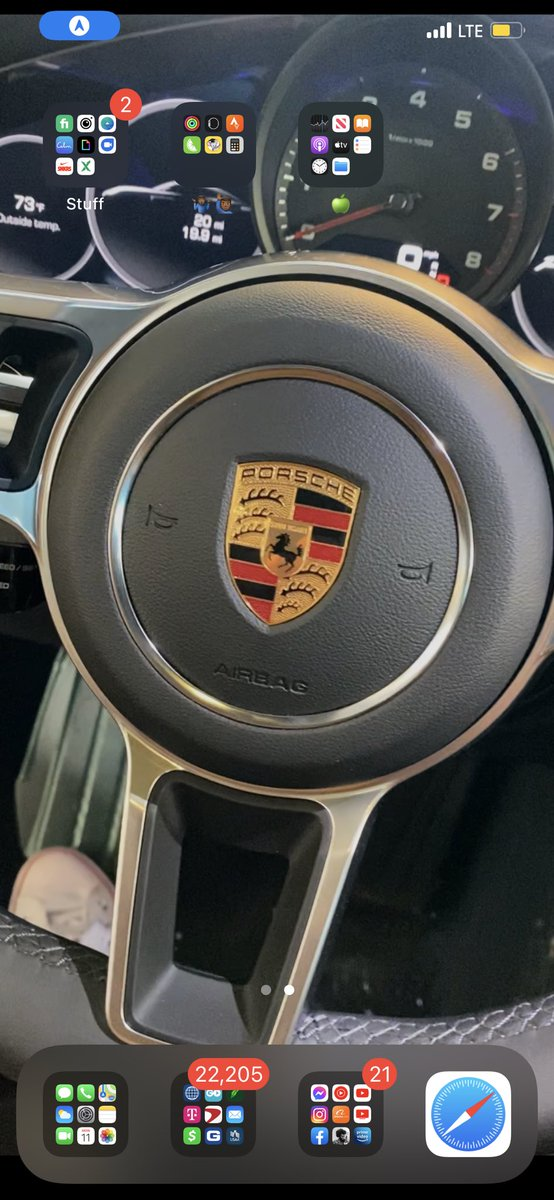 @Porsche #Panamera I will be coming for you and buying you at the end of 2021! #MerryXmas to me!