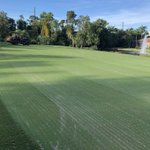 Image for the Tweet beginning: Great day for DryJect Technologies,
