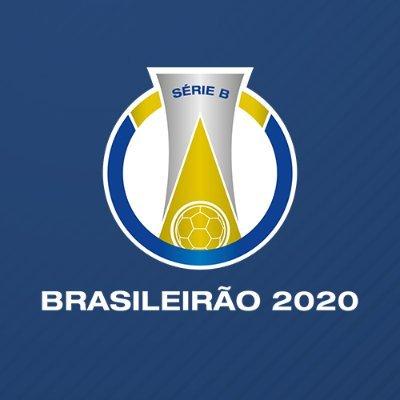BOLA ROLANDO  Ponte Preta 0 x 0 Cuiabá  #BrasileiraoSerieB #PONxCUI  🏆 Campeonato Brasileiro da Série B - 34ª Rodada https://t.co/RwgN5PXVOk