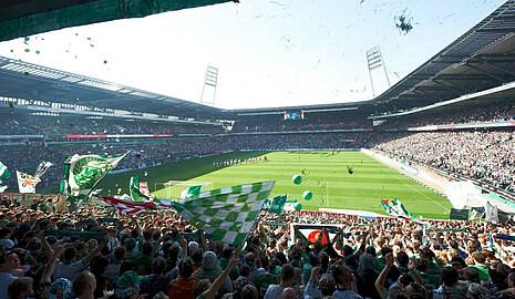 https://www.werder.de/de/stadion/wohninvest-weserstadion/das-wohninvest-weserstadion