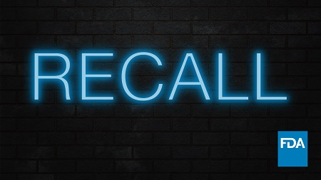 PET FOOD RECALL UPDATE: Midwestern Pet Foods is voluntarily expanding its recall of certain pet food products due to potentially fatal levels of aflatoxin, which can cause aflatoxin poisoning and death. For more info: