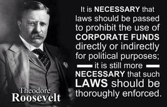 @JohnFugelsang's photo on Teddy Roosevelt