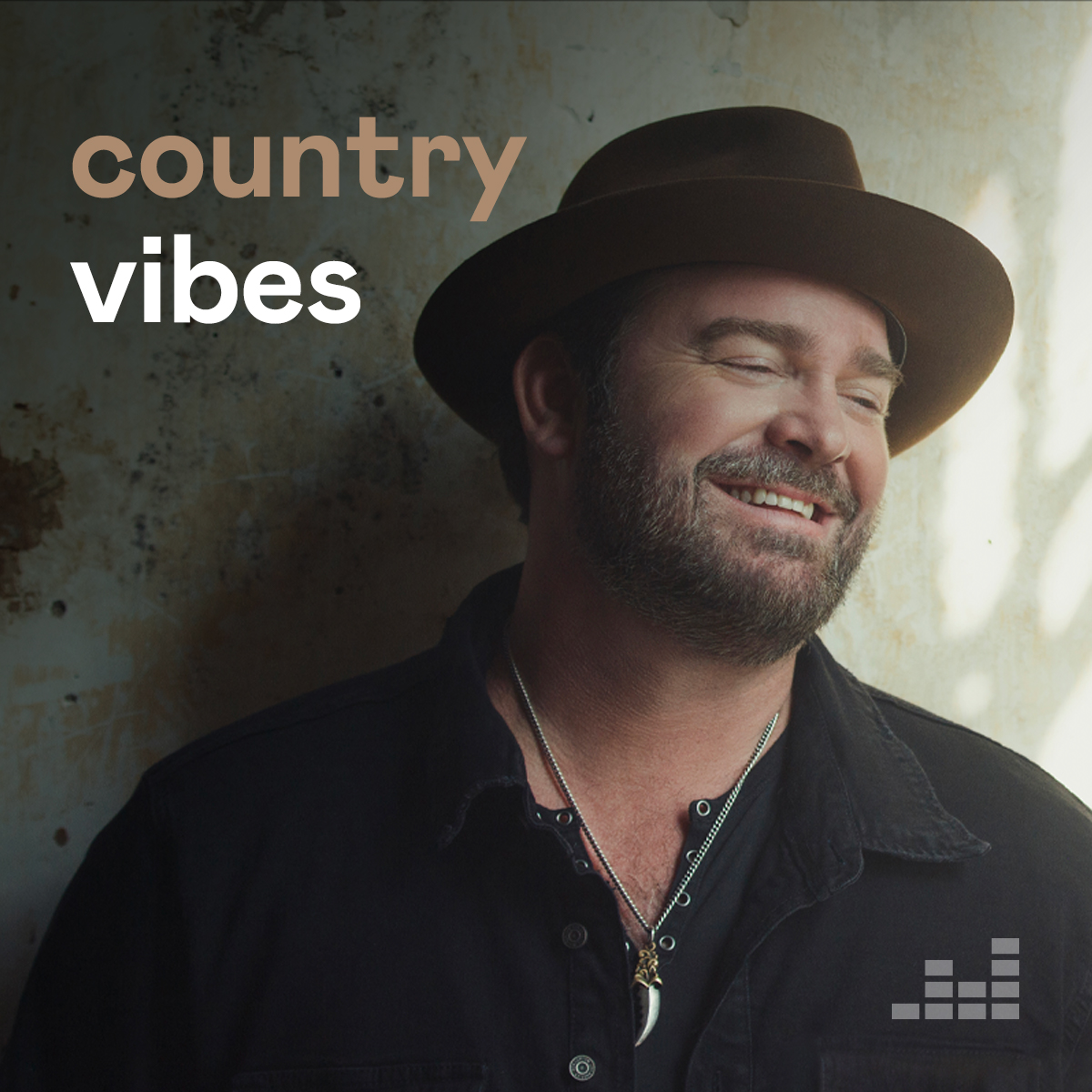 Thanks to @Deezer for making me the cover of their #countryVibes playlist. Check it out: https://t.co/STz3F9LCS1 https://t.co/LxXIs02NKL