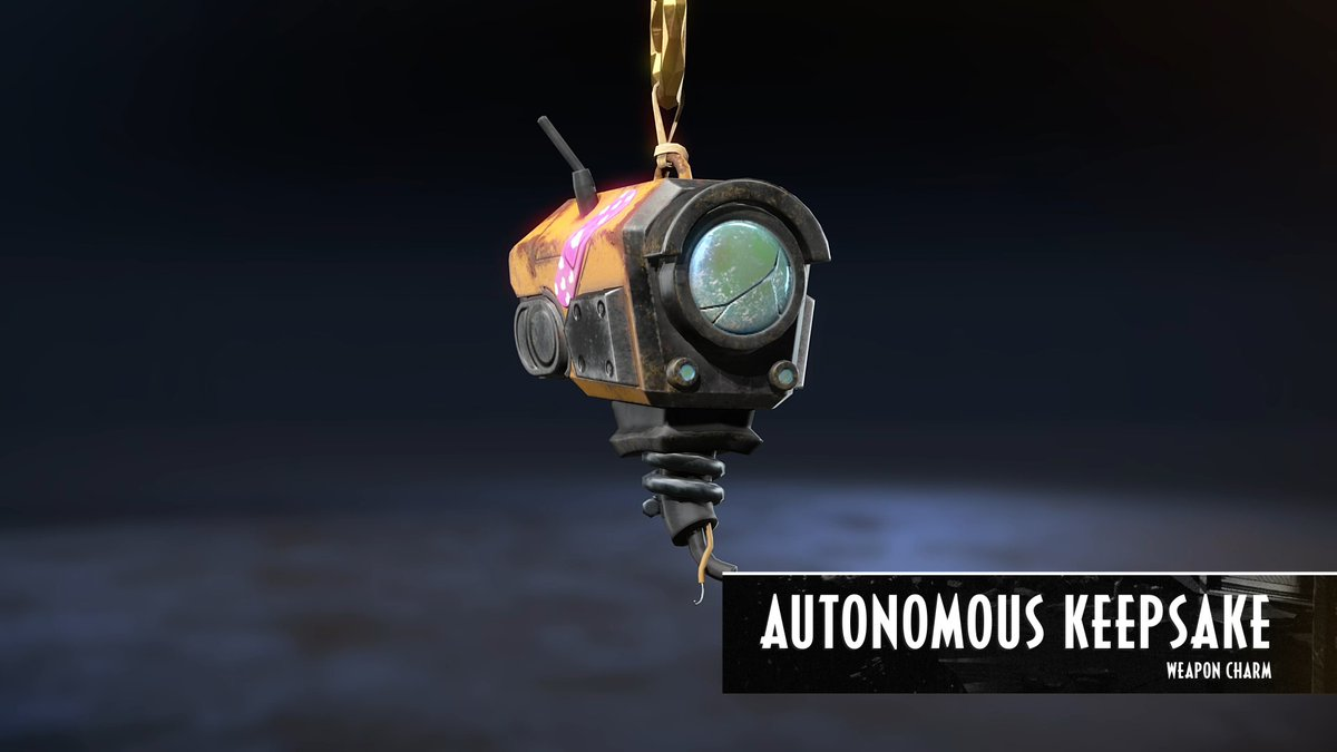 playapex - Float like a butterfly and kill like a killer butterfly to earn Legendary weapon skins, trackers, and a MRVN head charm in the Fight Night Collection Event. 🥊   Step into the ring and show 'em what you're made of now through Jan 19.
