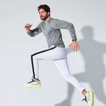 We've got fitness fits for every level! No matter how you workout, our revamped Xersion line will have you motivated to move. Shop now 👉